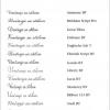 Latinični fontovi 1
