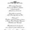 Venčanja - Šaljivi tekst 3