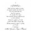 Venčanja - Romantični tekst 2