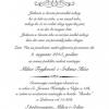 Venčanja - Romantični tekst 5