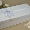 Kutija Delfino