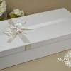 Kutija Farfalla