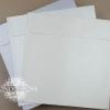 Koverte 22x22cm