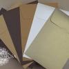Koverte 15x22cm