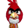 Angry birds crveni