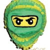 Zeleni Ninja