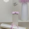 Grazia VI+ roze