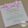 Amore II+p roze