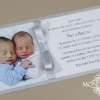 Amore IVf silver