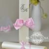 Amore VI + roze