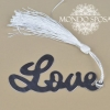 Bookmarker Love