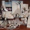 Wedding Weekend 2009 - 4