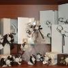 Wedding Weekend  2010