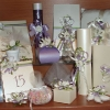 WEDDING WEEKEND 2011 - 3