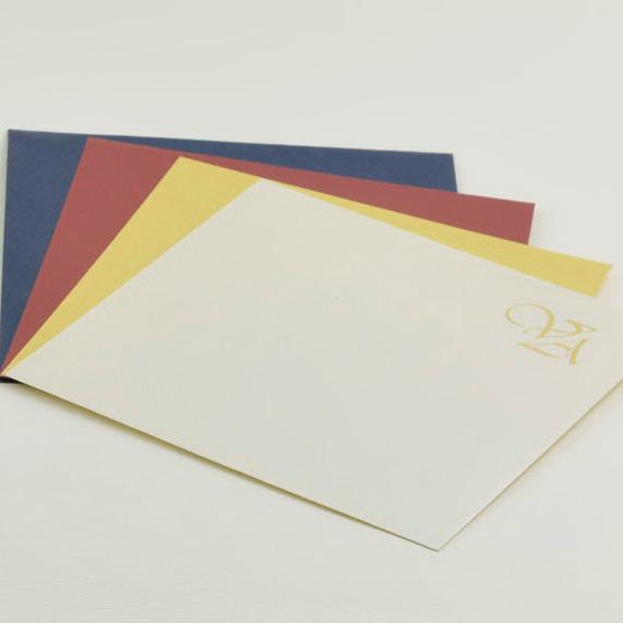 1.1.7 koverte