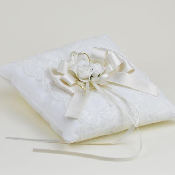 1.5.5 jastucic za burme