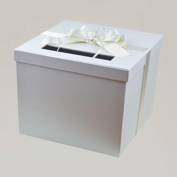 1.7 luksuzne kutije