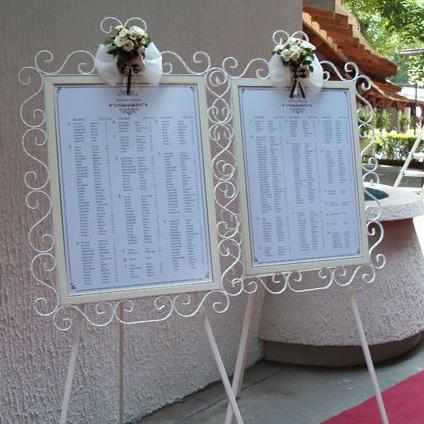 spisak-zvanica